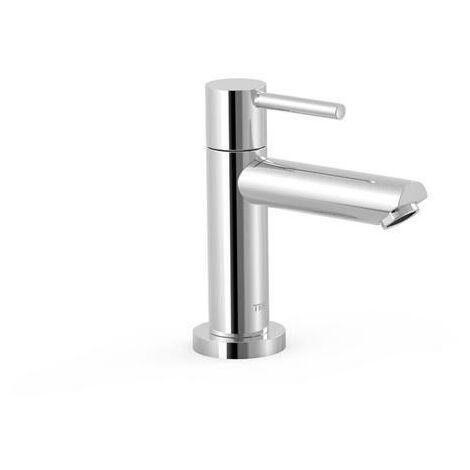 TRES 06250301 CANIGO-TRES Grifo 1 Agua Lavabo