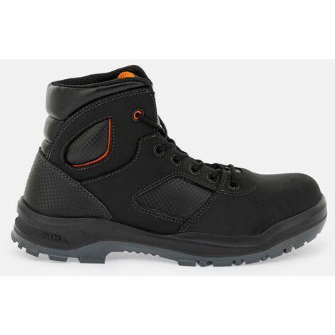 Treyk- Chaussures de sécurité mixtes de niveau S3 - PARADE
