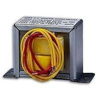 TRF-UNIT BENTEL BURGLAR ALARM transformer 1A for card K4,K8,K32