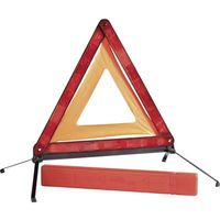 triangle de signalisation. Black Bedroom Furniture Sets. Home Design Ideas