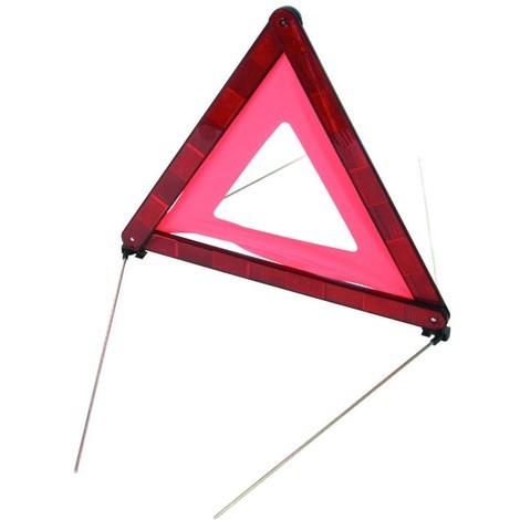 Triangle de sécurité - Conf. ECE 27