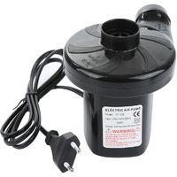 TRIGANO Gonfleur électrique 220V