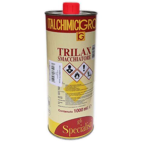 """main image of """"Trilax 1lt smacchiatore uso generale"""""""