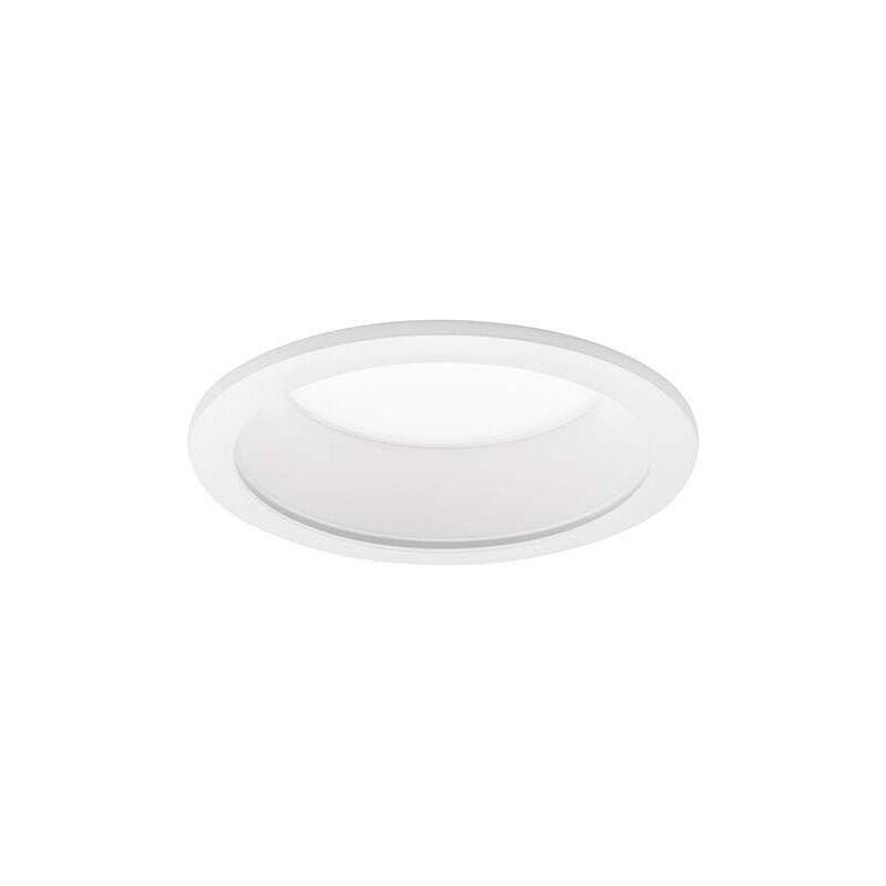 LED-Einbaudownlight Amatris G2 # 6856140 - Trilux