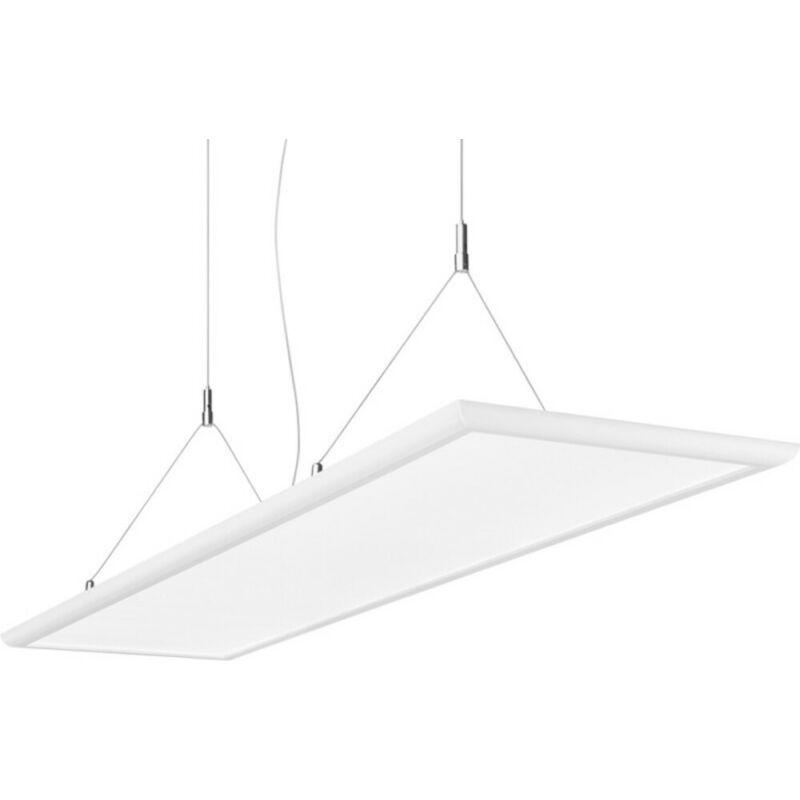 LED-Hängeleuchte 2360 H1 PW #7377540 - Trilux