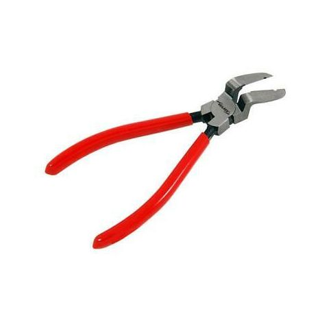 Trim Clip Cutter & Removal Puller Pliers - Pry & Cut