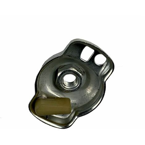 Trinquete tirador arranque desbrozadoras 25 a 35 cc