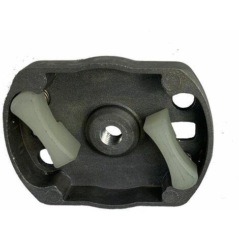 Trinquete tirador arranque desbrozadoras 30 a 65 cc