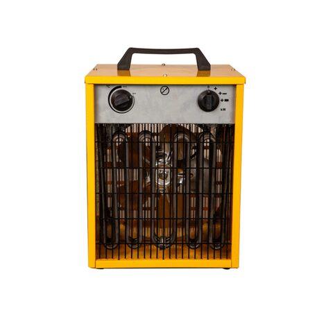 TRIOMPHE Chauffage électrique, chauffage industriel, chauffage domestique, équipement de chauffage d'atelier, ventilateur de chauffage à couvain