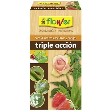 Triple Acción Ecológico 100 ml