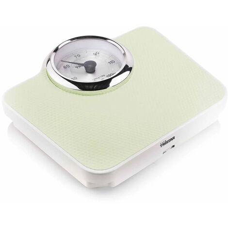 Tristar Bathroom Scales WG-2428 136 kg Green
