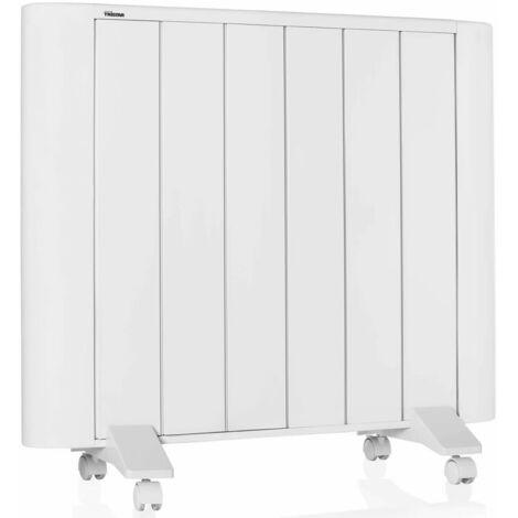 Tristar Calefactor de panel digital KA-5133 1000 W