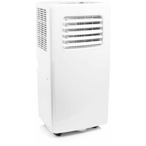 Tristar Climatiseur AC-5477 7000 BTU 780 W Blanc