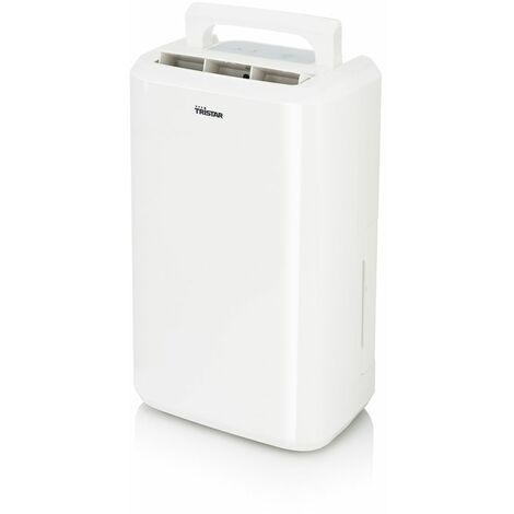 Tristar Déshumidificateur AC-5410 10 L / 24 h 240 W Blanc