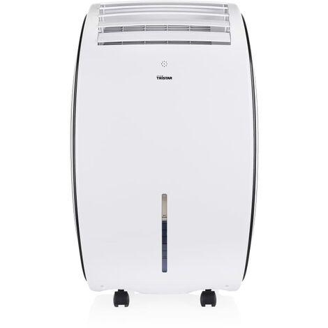 Tristar Refroidisseur d'air AT-5468 45 W Blanc