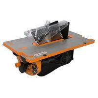 Triton 255671 Contractor Saw Module TWX7CS001