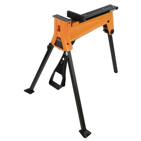 Triton 327323 SuperJaws Portable Clamping System SJA100E