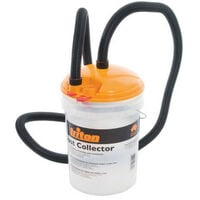 Triton 330055 Dust Collection Bucket 20Ltr DCA300