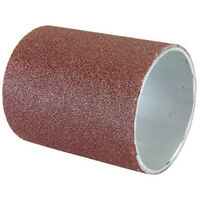 Triton 539780 Sanding Sleeve for TRPUL Sanding Drum 80 Grit