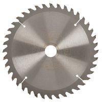 Triton 929275 Plunge Saw Blade 165mm 48T