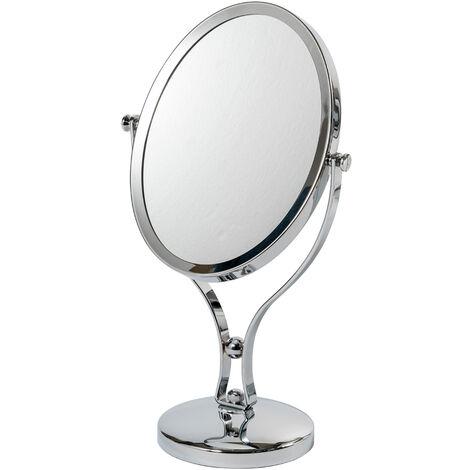 "main image of ""Triton Vanity Mirror"""