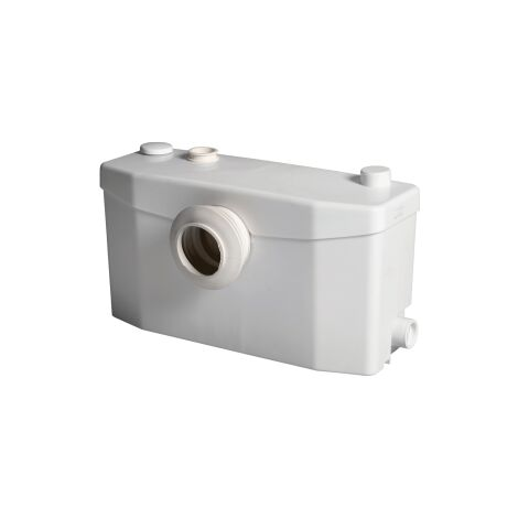 Triturador para baño completo SFA SANIPLUS
