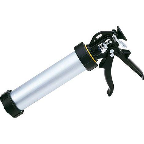 TRIUSO Auspresspistole Beutel bis 400ml - APP310