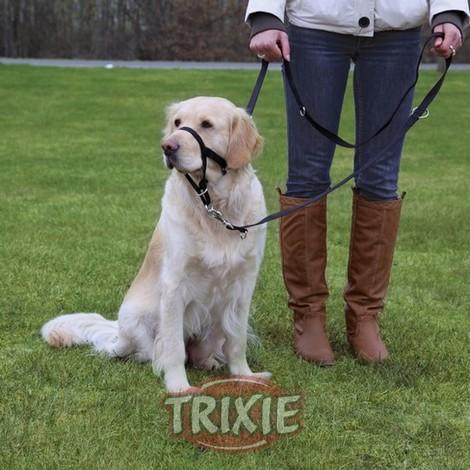 https://www.manomano.es/collares-y-arneses-para-perro/trixie-arnes-bozal-entrenamiento-top-trainer-xl-hocico-corto-6725875?model_id=6725877