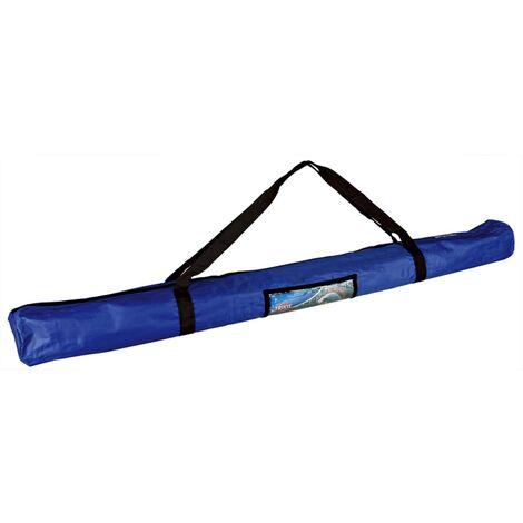 TRIXIE Aro de agilidad para perros 115x3 cm plástico 3208