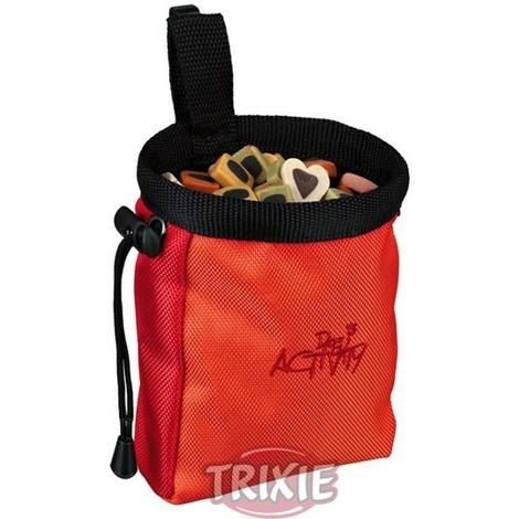 TRIXIE Bolsa Baggy Luxe Dog Activity