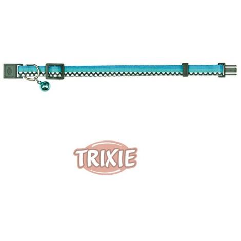 TRIXIE Collar Para Gato Freshline