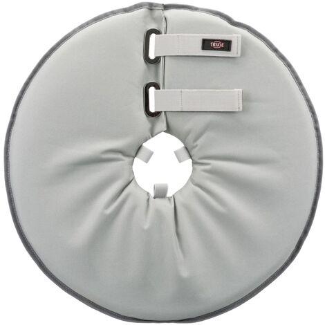 TRIXIE Collar protector para mascotas L-XL 27 cm