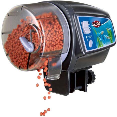 TRIXIE Distributeur automatique de nourriture Plastique