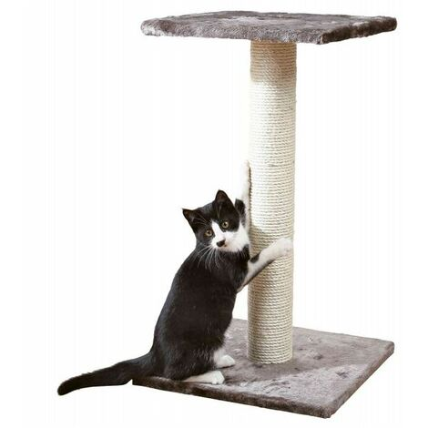 Trixie Espejo Cat Scratching Post -