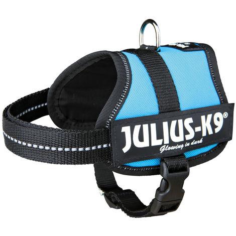 Trixie Julius-K9 Dog Powerharness