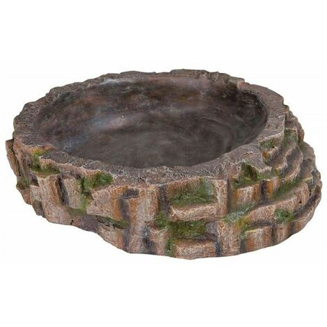 Trixie Reptiland Bathing Pool Bowl -