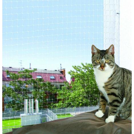 Trixie Schutznetz, transparent