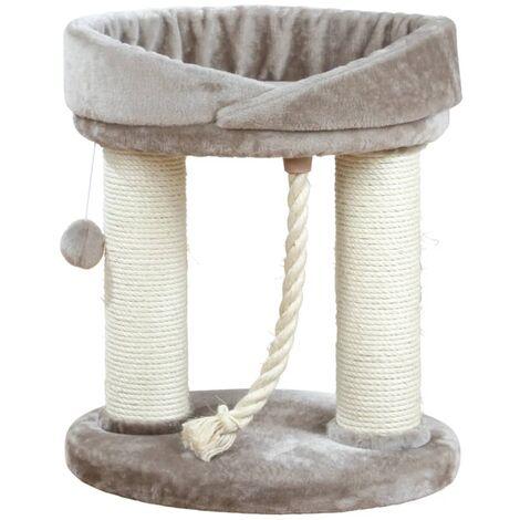 TRIXIE Scratching Post Marcela 60 cm Grey 47062