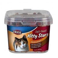 TRIXIE Snack Para Gato Con Salmón Y Cordero