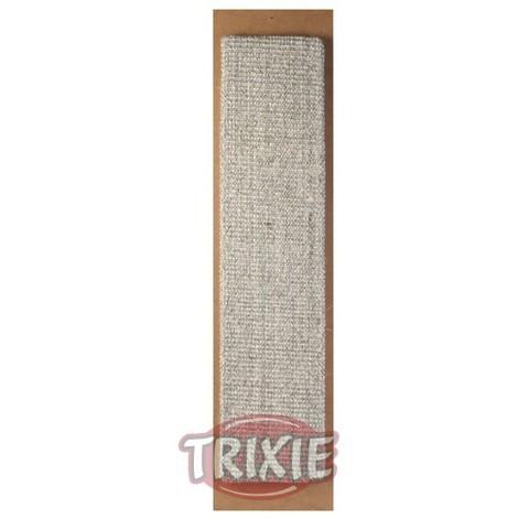 TRIXIE Tabla Rascadora XL 17x70 cm