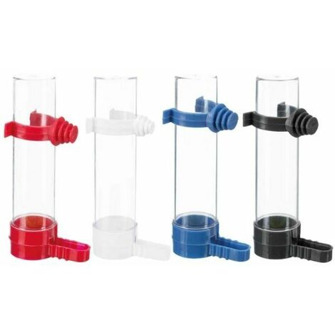"""main image of """"Trixie Water & Feed Dispenser - 130ml (16cm)"""""""