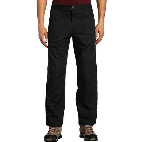 TRJ330 Action Trousers for Men