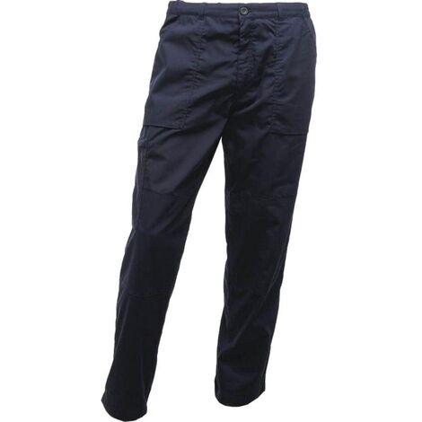 TRJ331 Action Trousers for Men