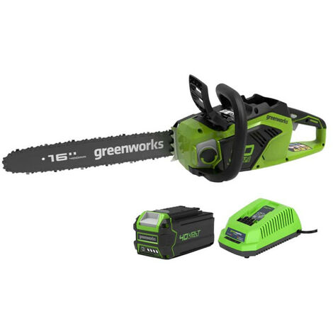 Milwaukee m12 HJ Camo 5-0 Batterie-Thermo-Veste camouflage diff tailles sans batterie