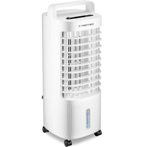 Trotec Aircooler, Luftkühler, Luftbefeuchter PAE 11