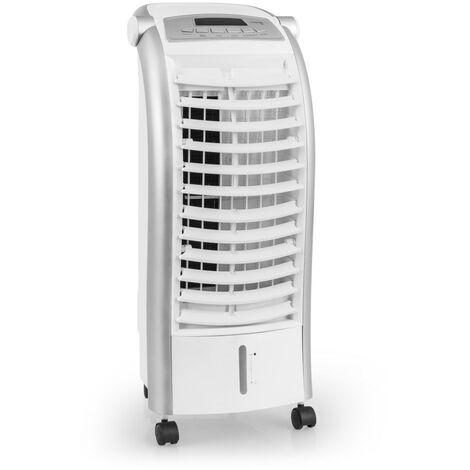 Trotec Aircooler, Luftkühler, Luftbefeuchter PAE 25