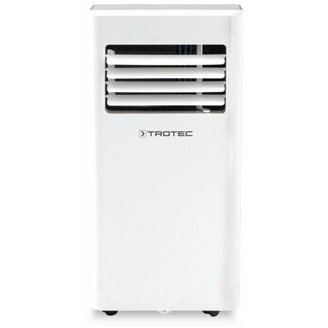 Trotec Aire acondicionado PAC 2100 X