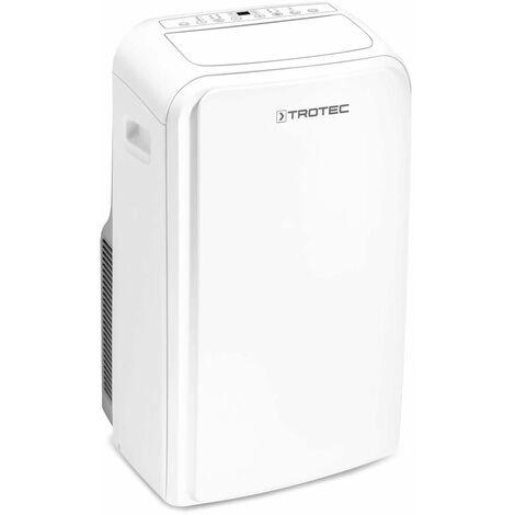 Trotec Aire acondicionado portátil PAC 3000 X A +