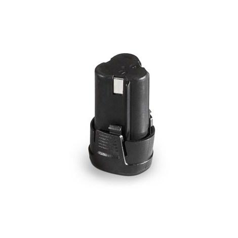 TROTEC Batería de repuesto para la herramienta multifumción PMTS 10-12V
