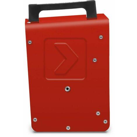TROTEC Calefactor cerámico TDS 10 C